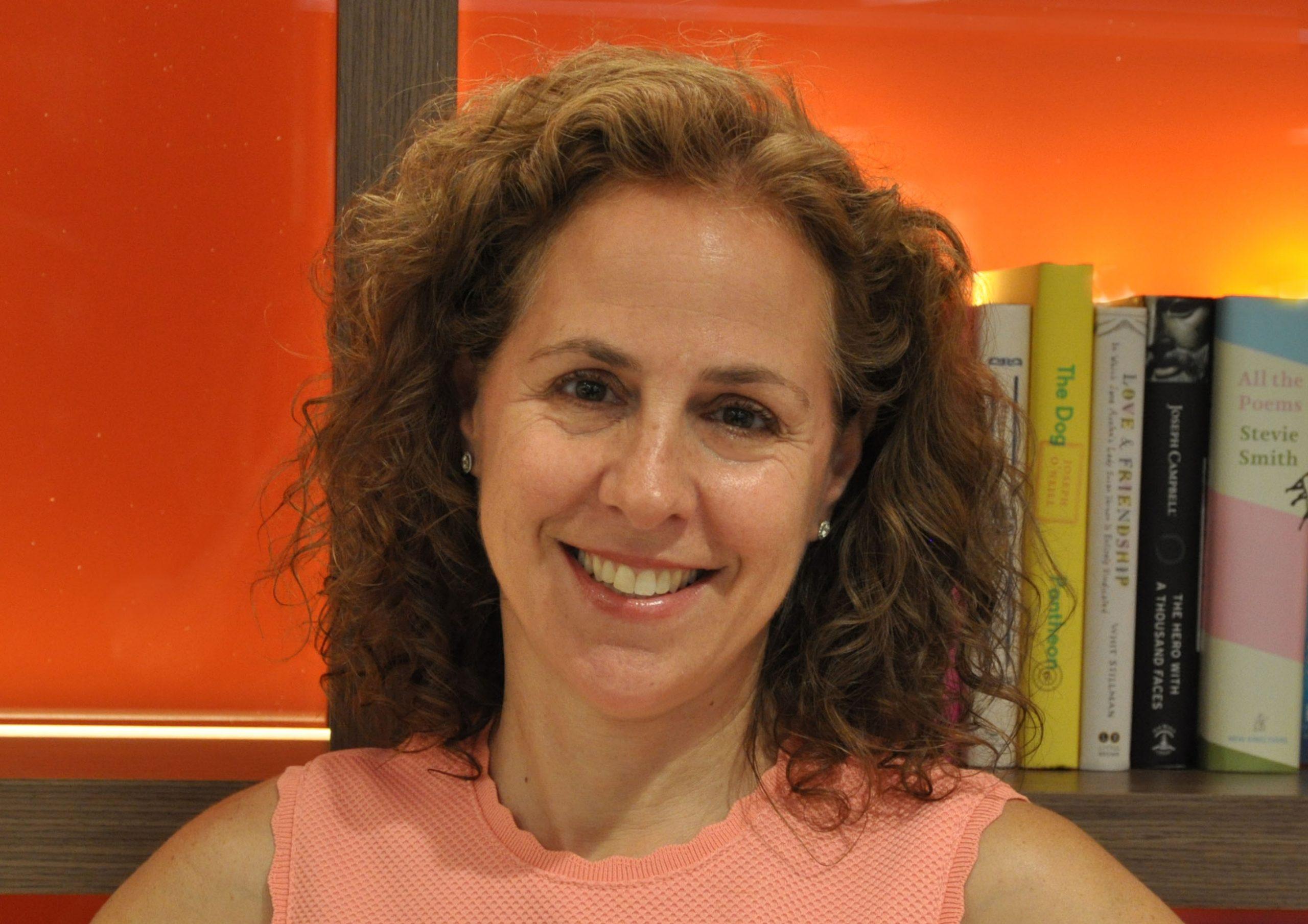 Lesley Shorr Klein
